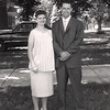 1959 - Marge & Clif