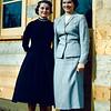1956-11 - Sylvia Feiock and Marge Voas
