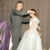 1955-05-19 - Barb Green - Honors Grad