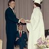 1955-05-19 - Marjorie - graduation