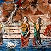 1959-08-21 - Ellerbeck tapestry
