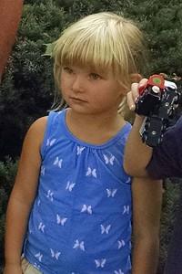 2015-08-15 - Sarah at Red Wing