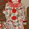 1979-12-14 - The Halloween clown