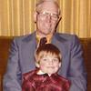 1979-12-16 - Grandpa Dick and Michael