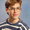 1988 - 13 tears