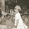 1950 - Horsing around
