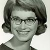 1963 - HS Grad photo