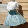 1957-03-02 - Milly's Birthday