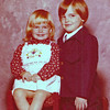 1979-06-07 - Lisa and Michael