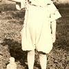 1919 - Pearl