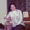 1973-04 - Phyllis