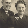 1940 - Jerry & Pearl