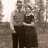 1939 - Fall - Dick and Pearl