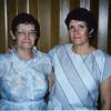 1999 - Pearl & Phyllis