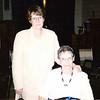 1995-05 - Phyllis & Pearl