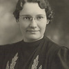 1935 - Pearl - HS graduation