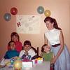 1969-06-05 - Nicky, Corrine, Dawn, Kelly, Beth