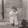 1940 - Larry