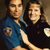 "1994 - Jose ""Joe"" and Laurie Galvan"