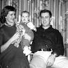 1960-11-28 - Phyllis, Doug, Ron