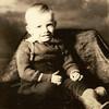 1936 - Jim Peterson