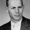 1958 - Buzz - High School graduation