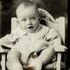 1935-08 - Jim Peterson - 6 months