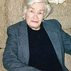 2000-12 - Shirley