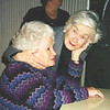 2000-07 - Sisters Catherine and Shirley