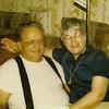 197x - LeRoy and Shirley