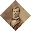 1893 - Wm. Alfred Vollenweider