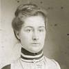 189x - Adelia Blanche Pownell
