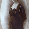 1899 - Adeliane Blanche Pownell