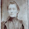 188x - Adelia Blanche Pownell