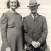 193- - Blanche & Wm.