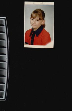 2004 - Grandma Reinhardt Photo Albums