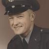 Jack Adams - USAF 1956