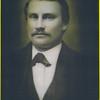 Samuel Foreman Barger