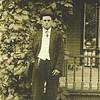 191- - Ernest Barger - son of Samuel Barger