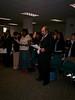 Stuart Cohen, US citizenship ceremony