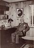 Dr. Charles Levi Dichter