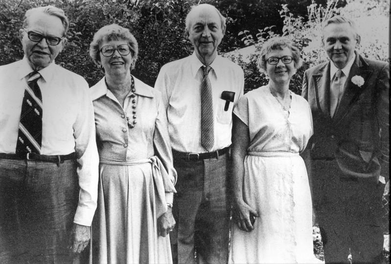 Bjornson-Family-005