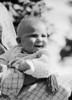 Olive Grossman (AKA Lares Tresjan)<br /> <br /> ca 1931