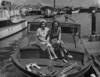 Doris Miller, Naomi Bloom<br /> <br /> On the Ilahee