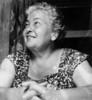 Kate Rosen<br /> ca 1960