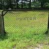 Buxton Cemetery, North Smithfield, RI.