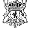 Buxton Coat of Arms.