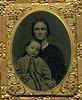 GeorgeEBuxton&motherw&d