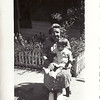 Edna and Helen Carl 1948