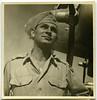 Carl Rothschild, during World War II<br /> <br /> China<br /> c 1943